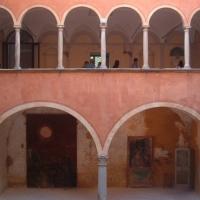 immagine da Rocca di Dozza