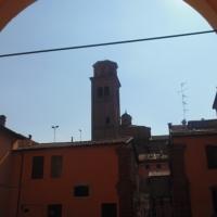 immagine da Palazzo Monsignani Sassatelli
