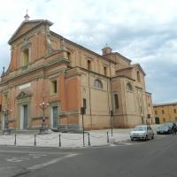 immagine da Chiesa cattedrale di San Cassiano