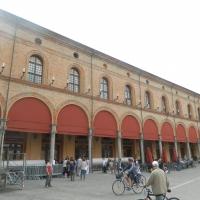 immagine da Palazzo Riario Sersanti