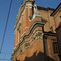 Bologna-1427 by GennaroBologna