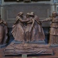 Bologna-1434 by GennaroBologna