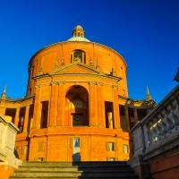 San Luca 3 foto di BARBARA ZOLI