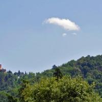 Chiesa della Madonna di San Luca -3-6-14 photos de EvelinaRibarova
