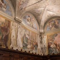 immagine da Chiesa della Santissima Trinità