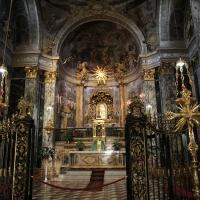 Bologna, santuario della Madonna di San Luca (54) Foto(s) von Gianni Careddu