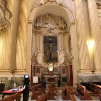 Bologna, santuario della Madonna di San Luca (46) by Gianni Careddu