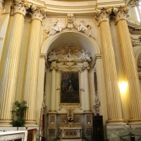 Bologna, santuario della Madonna di San Luca (49) by Gianni Careddu