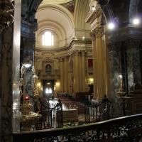 Bologna, santuario della Madonna di San Luca (65) Foto(s) von Gianni Careddu