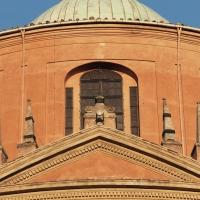 Bologna, santuario della Madonna di San Luca (13) by Gianni Careddu