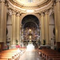 Bologna, santuario della Madonna di San Luca (35) by |Gianni Careddu|