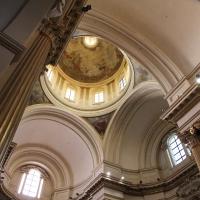 Bologna, santuario della Madonna di San Luca (43) photo by Gianni Careddu
