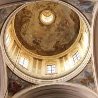 Bologna, santuario della Madonna di San Luca (45) by Gianni Careddu