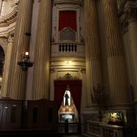 Bologna, santuario della Madonna di San Luca (53) by Gianni Careddu