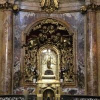 Bologna, santuario della Madonna di San Luca (55) foto di Gianni Careddu