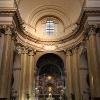 Bologna, santuario della Madonna di San Luca (36) by |Gianni Careddu|