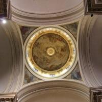 Bologna, santuario della Madonna di San Luca (41) photos de Gianni Careddu