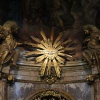Bologna, santuario della Madonna di San Luca (56) photos de Gianni Careddu