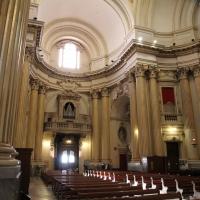 Bologna, santuario della Madonna di San Luca (67) photos de Gianni Careddu