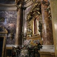 Bologna, santuario della Madonna di San Luca (61) by Gianni Careddu