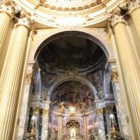 Bologna, santuario della Madonna di San Luca (39) by Gianni Careddu