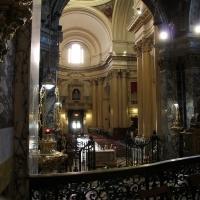 Bologna, santuario della Madonna di San Luca (66) foto di Gianni Careddu