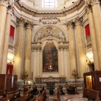 Bologna, santuario della Madonna di San Luca (50) by Gianni Careddu