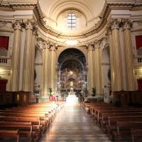 Bologna, santuario della Madonna di San Luca (34) photos de Gianni Careddu