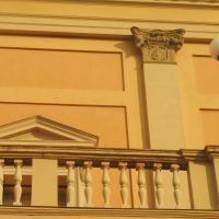 immagine da Teatro Comunale