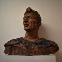 immagine da Pinacoteca Civica