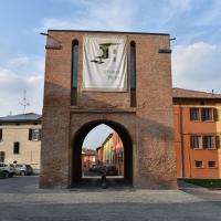 immagine da Porta Bologna