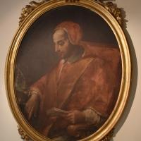 immagine da Rocca - Museo delle Storie di Pieve di Cento