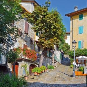 Ripoli Borgo Serrucce foto di Lorenza Vaccari