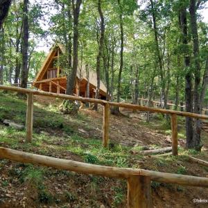 Villaggio Monte biblele photos de Federica Proni