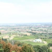 immagine da Località Bertinoro