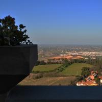 immagine da Balcone di Romagna