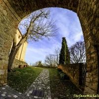 immagine da Rocca