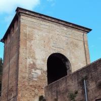 immagine da Ponte di San Martino