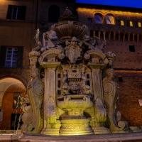 immagine da Fontana Masini