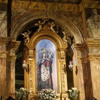immagine da Piazzale Pio VII