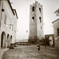 immagine da Castello Malatestiano