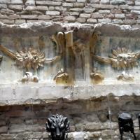 immagine da Museo della Ghisa