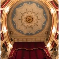 immagine da Teatro Petrella