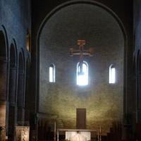 Basilica concattedrale di Sarsina - 13 by |Diego Baglieri|