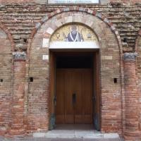 Basilica concattedrale di Sarsina - 2 by Diego Baglieri