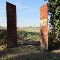 immagine da Parco letterario Villa Silvia Carducci