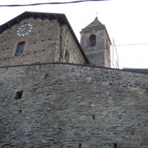 Castello di Cusercoli - Castello di Cusercoli foto di: |Castello di Cusercoli| - Castello di Cusercoli