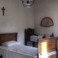 immagine da Casa Pascoli