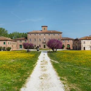 Itinerario Pascoliano - Summer Sale!