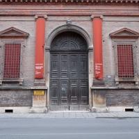 immagine da Palazzo Massari
